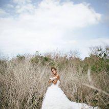 Gaifang Bridal