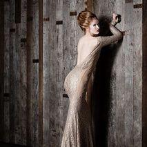 ZIOLKOWSKI - Evening & Bridal Couture