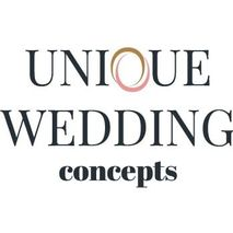 UNIQUE WEDDING CONCEPTS