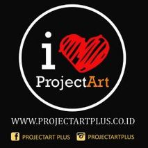 PROJECT ART PLUS Wedding & More