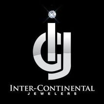 Inter-Continental Jewelers