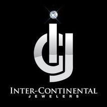 Inter-Continental Jewelers