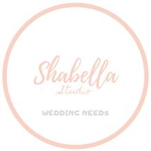 Shabella Studio