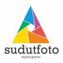 Sudutfoto Photo Booth