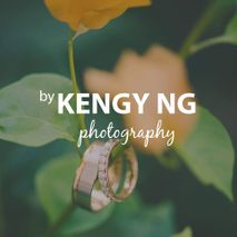 KENGY NG PHOTOGRAPHY