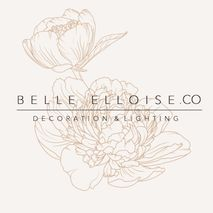 Belle Elloise.Co
