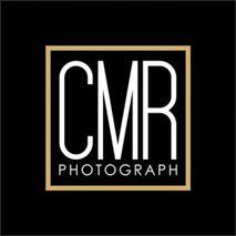 CMR Photograph