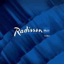 Radisson Blu Cebu