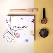 Chokoréto Brownies