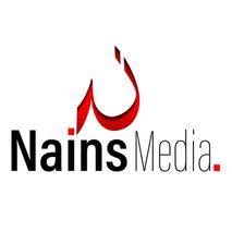 Nains Media