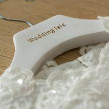 wedding isle gallery sdn bhd