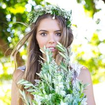 Dream Bella Photography