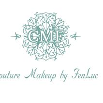 Couture Makeup by Fenluc