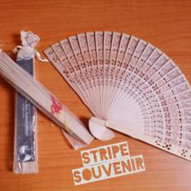 Stripes Souvenir