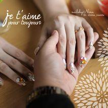 Nails by Nina