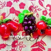 Unyu craft souvenir