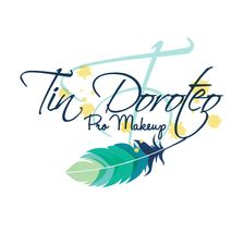 Tin Doroteo Beauty/Bridal Makeup