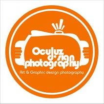Oculuz Photography
