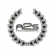 A2S Photography