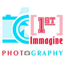 1st Immagine Photo & Videography