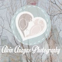 Alvin Asayas Photography