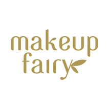 MakeupFairy