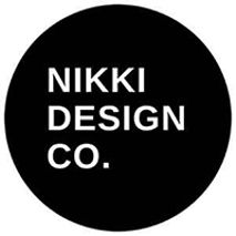 Nikki Design Co.