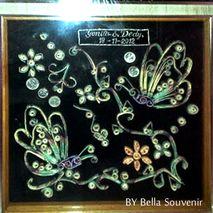 Bella Souvenir