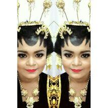 Adiva Beauty Center