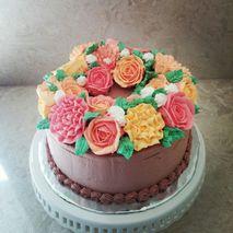Junita cakes