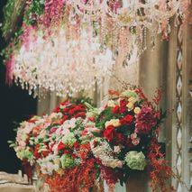 Sentra Bunga Decor