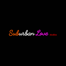 Suburban Love Studios
