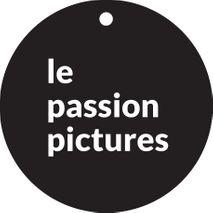 Le Passion Pictures
