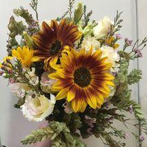 Petals Galore Florist