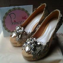 Princessshoppy