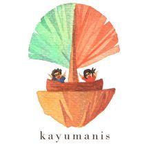 Kayu Manis Handmade