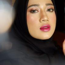 Nindy.Permatasari Professional Makeup Artist Indonesia