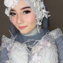 Wedding Gallery Fiana