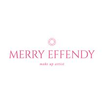 Merry Effendy MUA