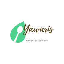 yawaris catering