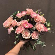 HARA Florist