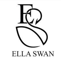 Ella Swan & Co