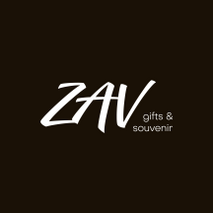 ZAV Gift & Souvenir