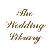 The Wedding Library