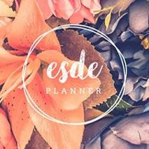 ESDE Planner