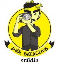 Pak Belalang Studio