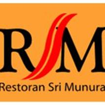 Sri Munura Catering Services