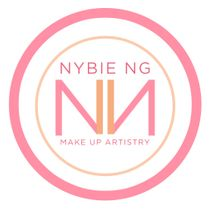Nybie Ng Make Up Artistry