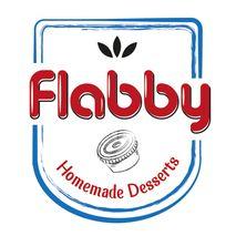flabby.desserts