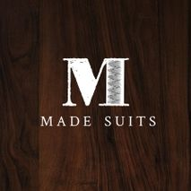 Made Suits